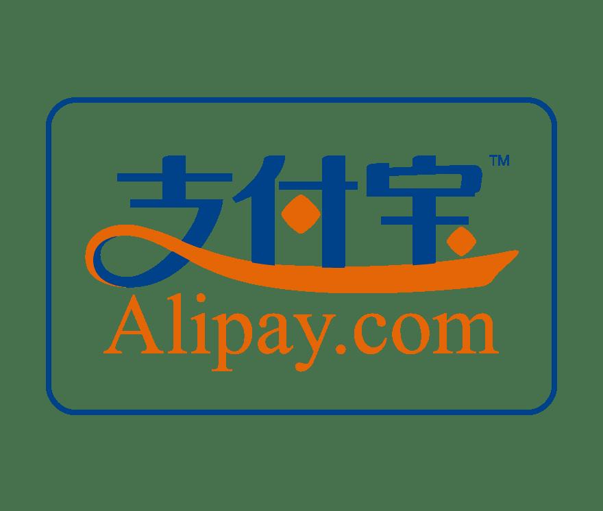 Los mejores casinos en línea Ali Pay en Ecuador