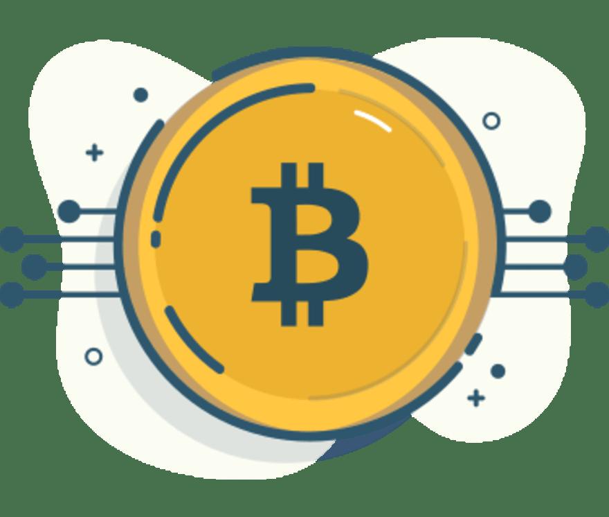 Los mejores casinos en línea Bitcoin en Ecuador