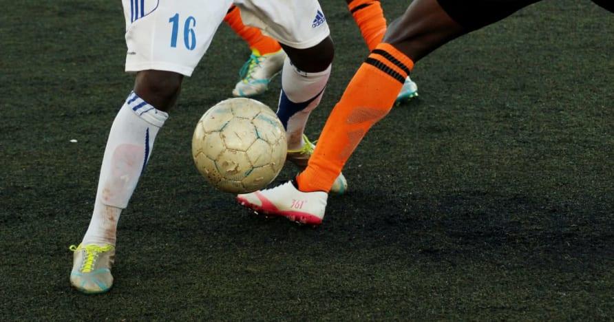 Cosas a tener en cuenta al apostar en deportes