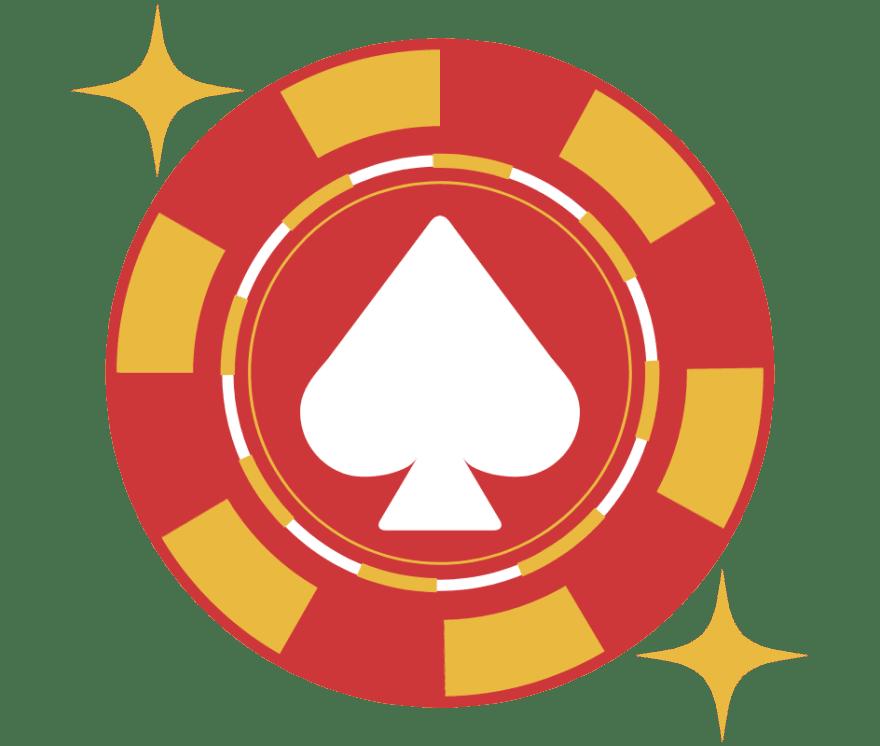 Los 36 mejores sitios de Casino de Texas Holdem en línea en Ecuador