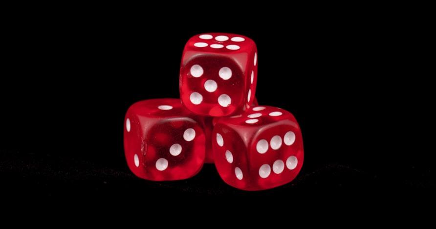 Aprender más sobre las plataformas de casino en línea emocionantes