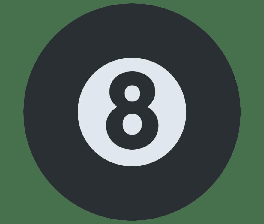 Los 38 mejores sitios de Casino de Keno en línea en Ecuador