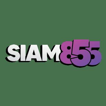 Siam855