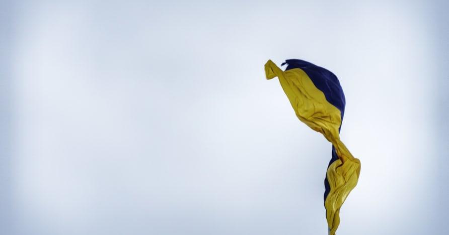 Parimatch obtiene la primera licencia de juego de Ucrania
