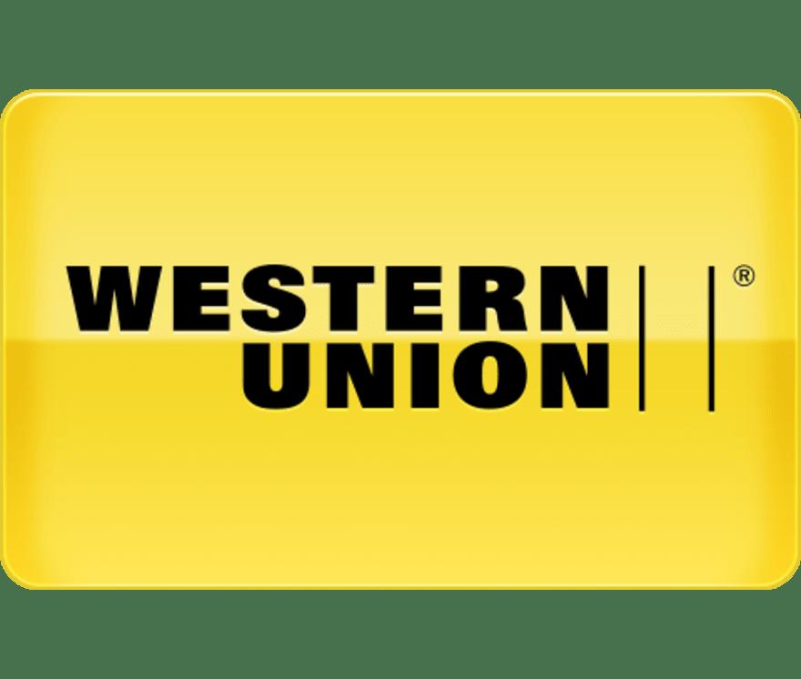 Los mejores casinos en línea Western Union en Ecuador