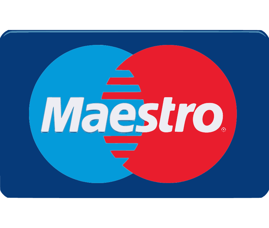 Los mejores casinos en línea Maestro en Ecuador